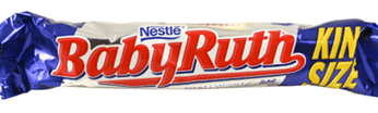baby-ruth-king-size.png