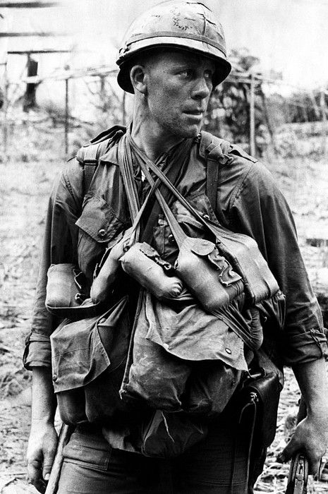 1edfe9112ed135a3e95e16d64aa3997e--le-vietnam-vietnam-veterans