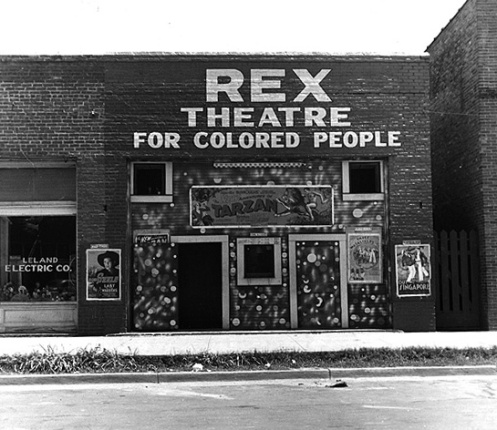 Rex_theatre_-_colored_only copy