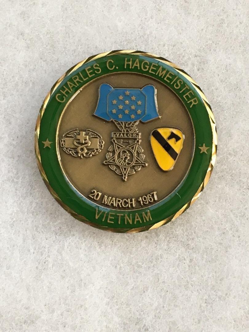 charles-hagemeister-medal-honor_1_21f3d50ca0ad98bfab8ce209dec15ae6