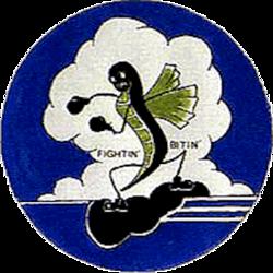 250px-369th_Bombardment_Squadron_-_Emblem