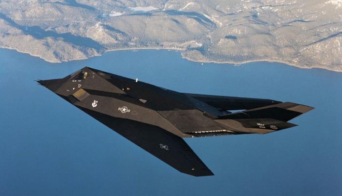 Fastest-Aircraft-post-F-117-Nighthawk.jpg1_.jpg