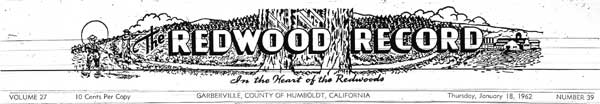 redwood_record_msthd.jpg
